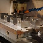Tool Manufacture 2