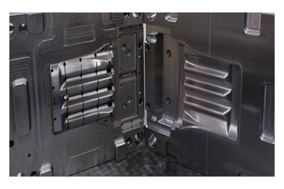 Tool Manufacture PEP