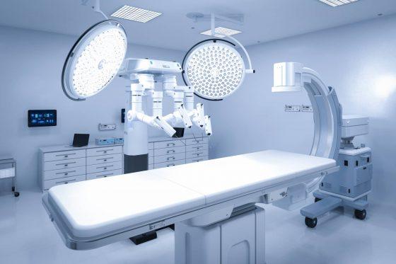 Medical Testimonial